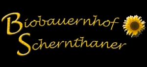 Biobauernhof Schernthaner